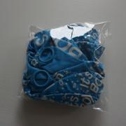 babyshower-ballonger-blå-its-a-boy
