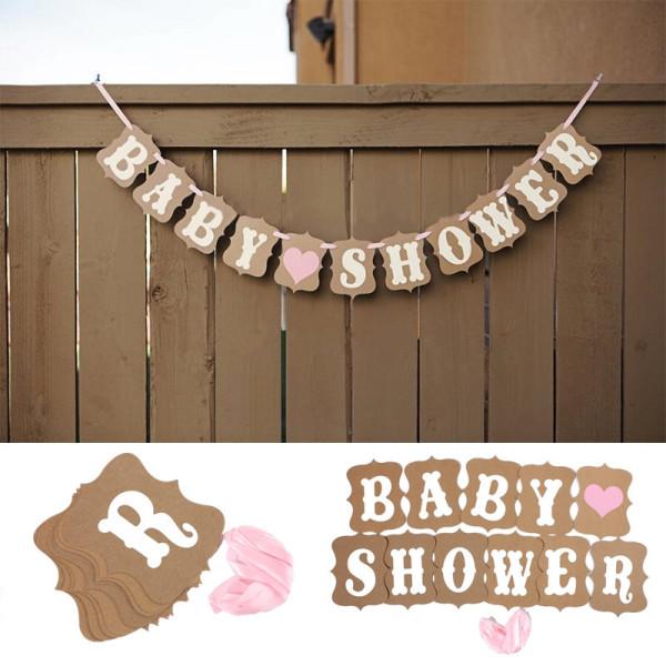 dekoration-baby-shower-girlang