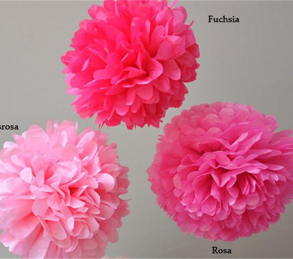 pom-pom-rosa-ljusrosa-fuchsia