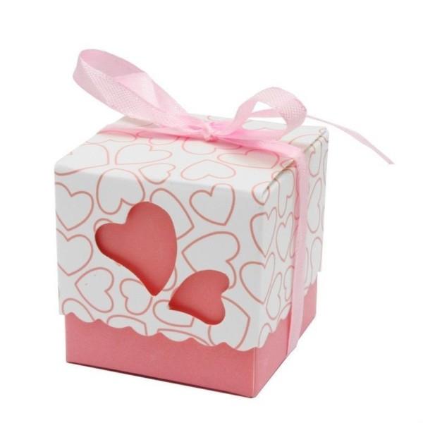 rosa-presentask-baby-shower-dop-fest-dekoration