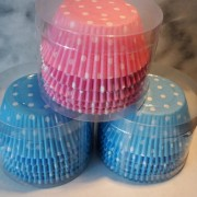 muffinsformar-baby-bla-rosa