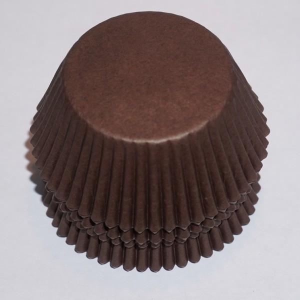 muffinsformar-bruna