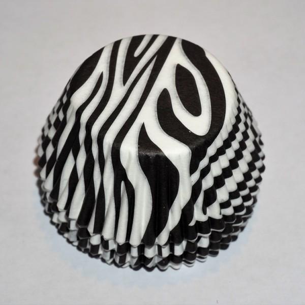 muffinsformar-svart-vit-zebra